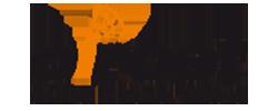 Logo-Circetbaseline-RVB-e1563796330138