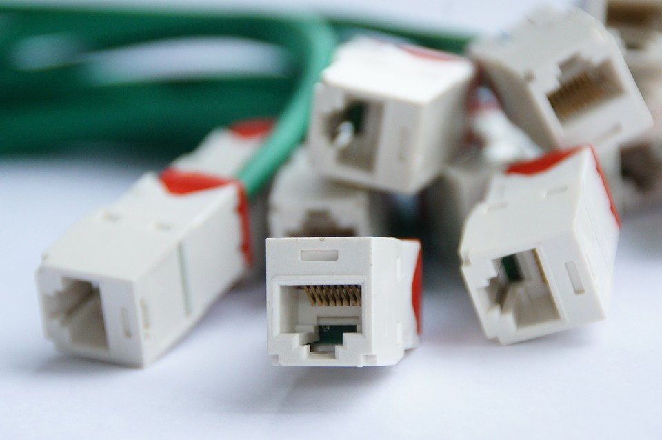 ADSL ou fibre optique